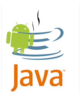 android jbed java How to Run .jar Java Apps on Android Froyo 2.2 via JBED Java Emulator Free APK App Download