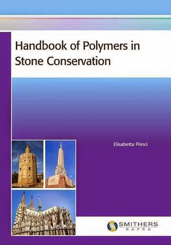 http://www.kingcheapebooks.com/2015/02/handbook-of-polymers-in-stone.html