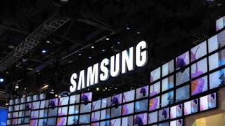سامسونغ تعترف بثغرة هواتف غالاكسي و هذا هو حلها للمشكلة
