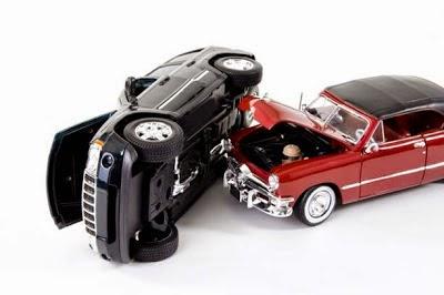 8 Tips Memilih Asuransi Mobil Terbaik Indonesia 2014