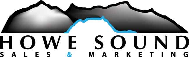 Howe Sound Sales & Marketing