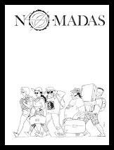 http://ladosoleado.blogspot.com.es/2009/08/nomadas.html