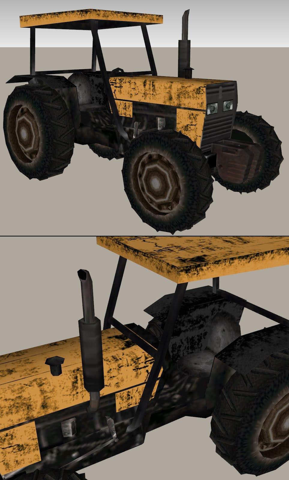 GTA Brasil (O verdadeiro GTA Brasileiro) - Dev - Página 8 Gta-sa-mod-tractor-trator-valmet-valtra