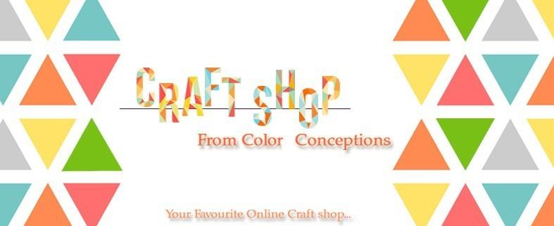 Color Conceptions Challenges