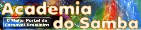 Escolas de Samba de Alagoas