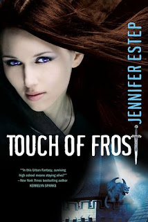 TouchofFrost Waiting on Wednesday (21)