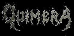 Quimera - Caos - 2013