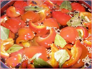 gogosari murati