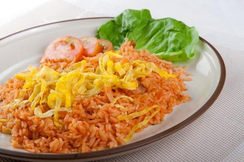 Gambar Nasi Goreng Sonokembang