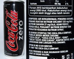 efek negatif penggunaan steroid