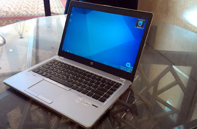 Ultrabook, throwing Ultrabook, throwing Ultrabook HP, Ultrabook HP, Hewlett-Packard, HP EliteBook