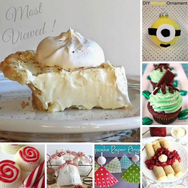 Freedom Fridays with All My Bloggy Friends #59 {Features} #AnythingGoes #LinkParty www.withablast.net