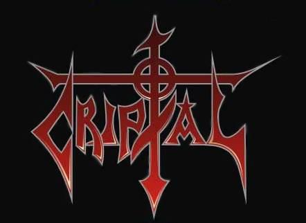 """""""Criptal"""""""