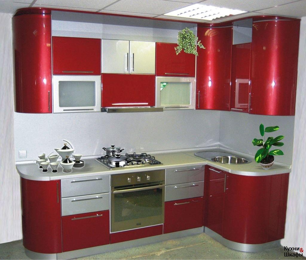 Кухни дизайн фото и цены