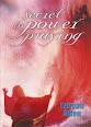 Secret To Power Praying