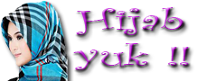 Hijab Yuk