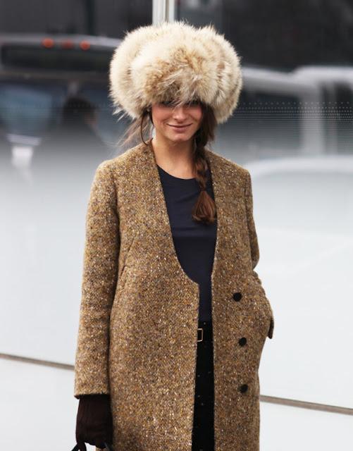 sokak modası ilham verici kombinler