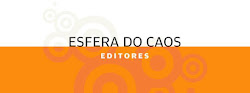 Esfera do Caos Editores