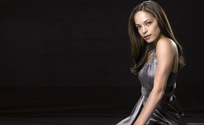 Actress Kristin Kreuk HQ Wallpaper-04-1440x1280