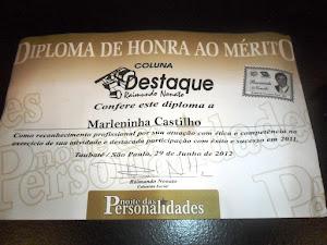 LANÇAMENTO DESSAS MULHERES MARAVILHOSAS