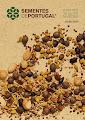 Catálogo - pacotes de sementes