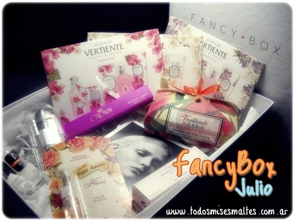 fancybox-julio