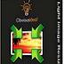 Light Image Resizer 4.4.2.0 Full Keygen