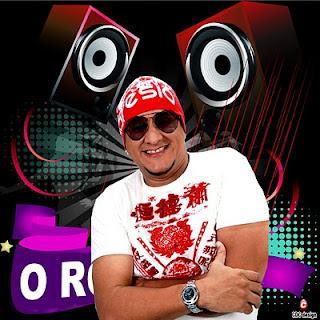 BAIXAR - O Rodo - Boca da Mata - AL - 02-12-2012