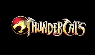 Thunder Cats  Series on Senhor Dos Animes  Thundercats