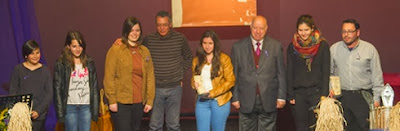 'XVII Certamen de Poesia Andreu Trias'