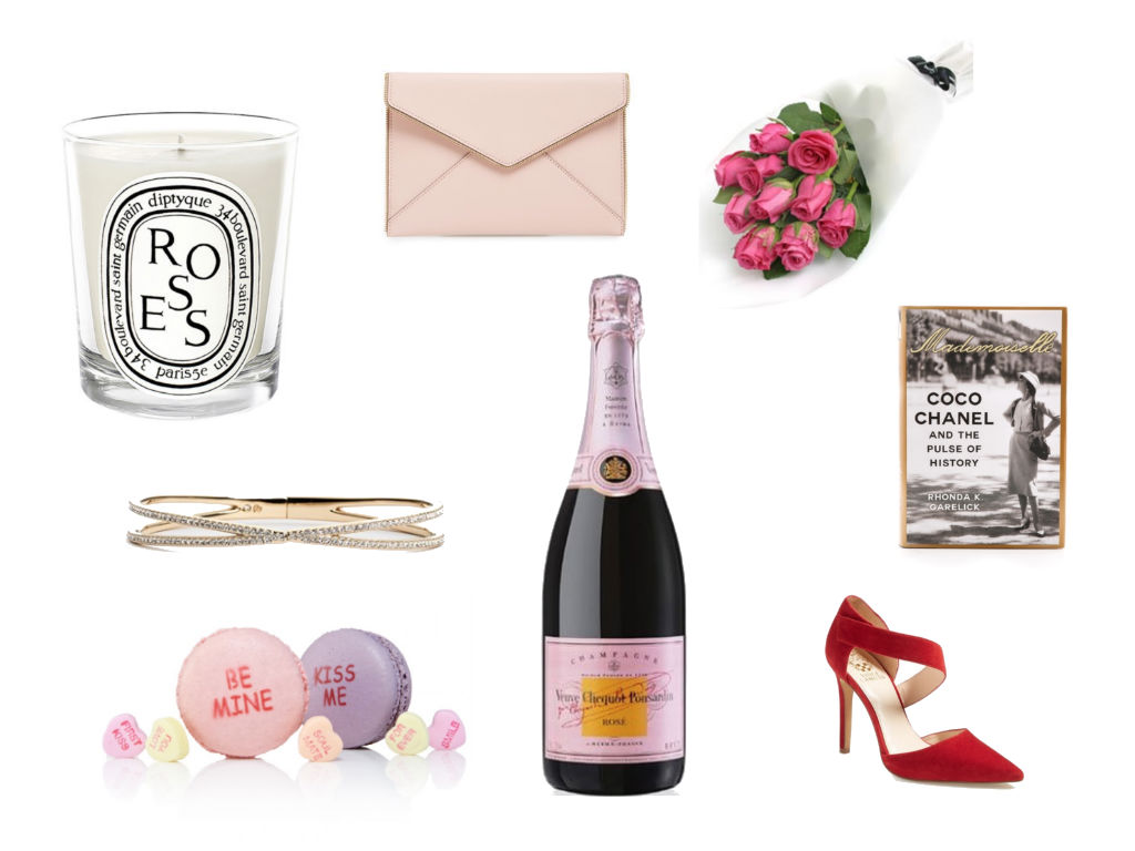 100 gift ideas for her christmas gift ideas for her archive