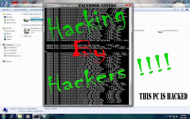 hacking wallpapers, wallpapers on hacking, hacking by hackers