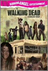 The Walking Dead – A Hardcore Parody