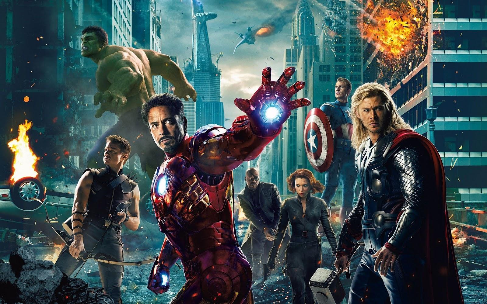 http://4.bp.blogspot.com/-GR1Gv5jW19o/T5qcg7KcoVI/AAAAAAAAAcs/22L_bwZ7lDA/s1600/Movie-The-Avengers-Wallpaper-2.jpg