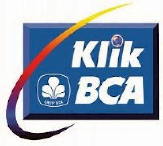 Lowongan Kerja Jakarta Bank BCA April 2014
