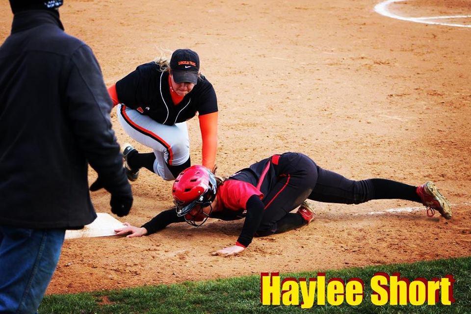 Haylee Short