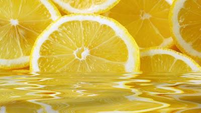 lemon juice - استخدامات مدهشة لليمون..لجمال المرأة