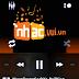 Poweramp full (Cho mọi phiên bản) trình nghe nhạc cực Hot cho Android