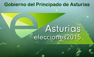 http://www.resultadoselecciones2015.asturias.es/ini03v.htm