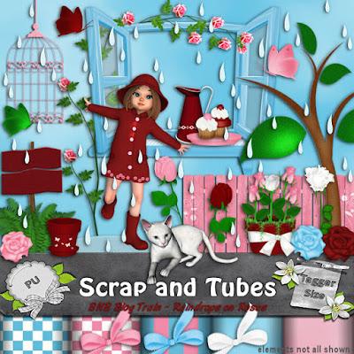 .Raindrops+on+Roses+%2528BNB+Blog+Train%