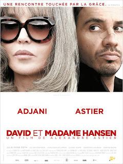 Download Movie David et Madame Hansen Streaming (2012)