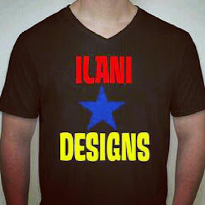 Ilani Designs