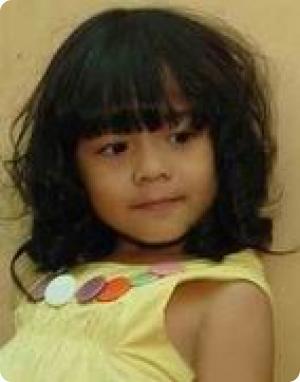 foto-foto-cinta-rahmania-putri-khairunnisha-cinta-kuya-7.jpg
