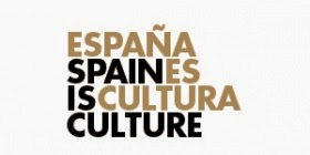 Spain is culture