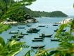 xoso888.vn - xổ số Cà Mau - Cù Lao Chàm