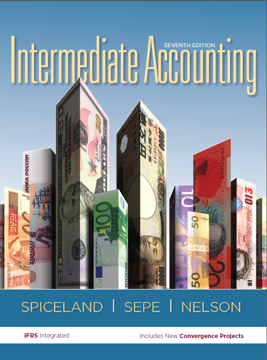 management accounting 7th edition pdf free download