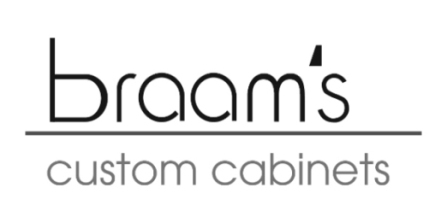 braam's custom cabinets