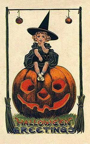 http://www.pinterest.com/authorofpatches/halloween/