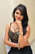 Aswini sizzling at hora hori audio-thumbnail-16