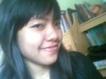 Ni Nyoman Astiti Dewi
